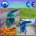 0086-13503826925 high efficiency farm machine maize grinding hammer mill for sale