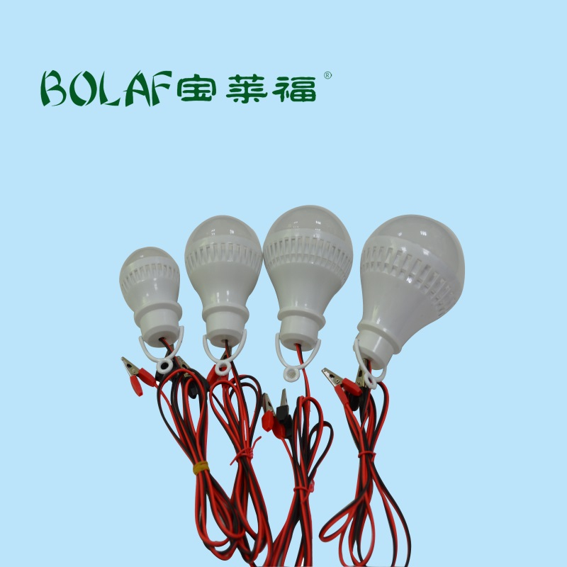 The Best and Cheapest 3 watt dimmable led light bulb 120w