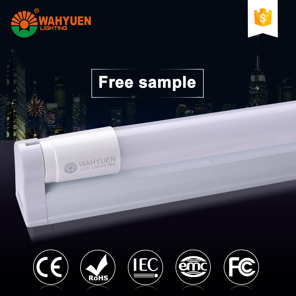 4ft 12W T8 CE Rohs IEC ww.sex china.com t5 t8 led tube grow light