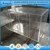 Experienced Factory bullet Cheap Aquariums For Sale