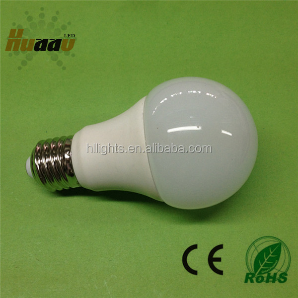 light bulb buy 12v dc led light bulb low heat no uv led light bulb. Black Bedroom Furniture Sets. Home Design Ideas