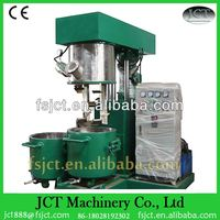 glass cement production line