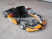 2012 New Design Go Karts[SX-G1101(LXN)]