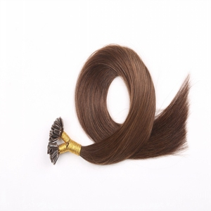 Soft and free hair products straight human virgin remy hair extension