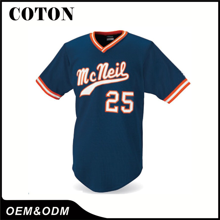 custom stitching baseball jerseys wholesale,sublimated baseball jersey tackle twill