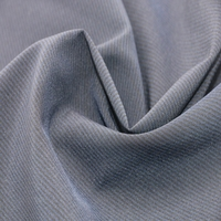 10% Spandex Polyester 90% Polyester 4 * 4 Polyester Seeds Print Cationic Fabric For Jacket