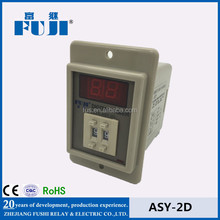 Hot sale China Supplier ASY-2D Digital Timer