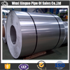 China Manufacturer 201 Cold Rolled Stainless