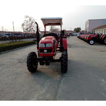 CE Approved Foton 354 Tractor with Sunshade/canopy