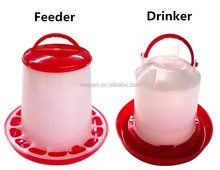 factory directly supply Poultry farm chicken drinker equipment