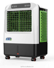 sharp micro cheap room air cooler air cooler fan water