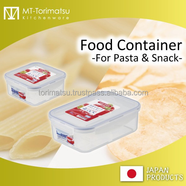 Very Famouse And Useful Plastic Container In Japan It Is Most Popular Products