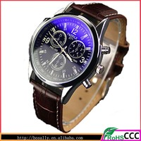 Alibaba 3atm water resistant stainless steel watch case for men