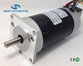 57HBL 57mm 3 phase high torque dc brushless motors, 12v - 230v dc, option for gearbox, brake, encoder, controller