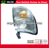 D22 Corner Lamp (long) For Nissan Pick Up 720