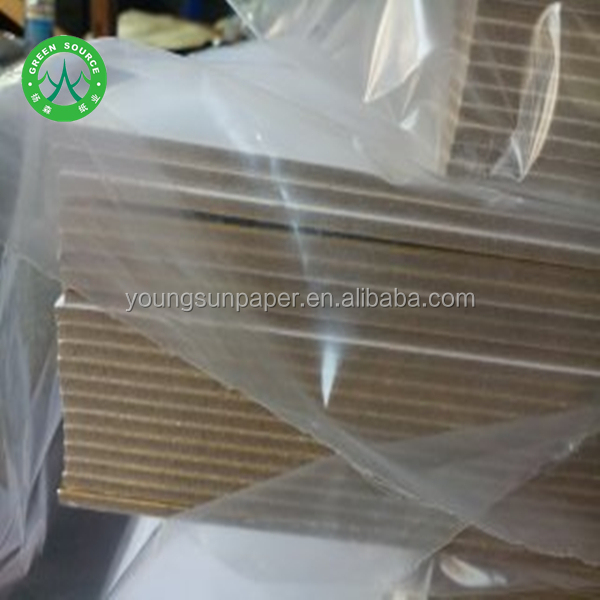 700*1000mm cake circle/cake board in china mill