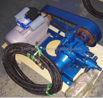 LH LPG rotary vane pump,electric LPG pump,LPG transfer pump