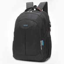Man business backpack,Promotional products laptop computer bag notebook nylon backpack laptop bags