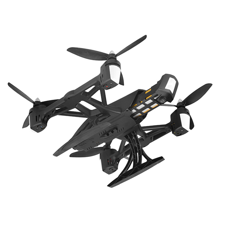 eachine racer 250 fpv drone full hd with wifi 720P