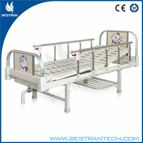 BT-AB001 hospital medical baby Child kid sleeping cot