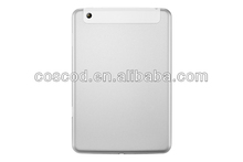 Similar as IPAD fashion 7.85inch tablet with Quad core 3G 1GB 8GB nand flash Android 4.2.2