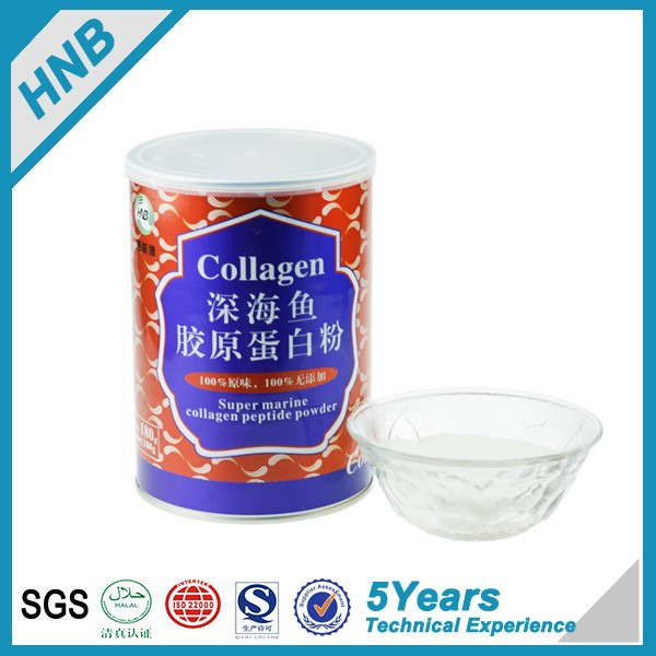 Fish Collagen High Quality Made in Japan Fish Collagen Beauty Supplement