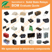 G3PF-525B-STB DC24 RELAY SSR 25A BUILT-IN CT SCREW Power Relays Size xxx