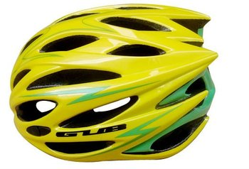 GUB SV2 Safety Helmet