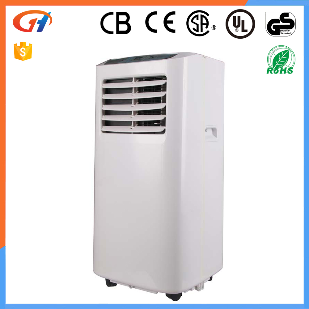 220V Mini Air Conditioning Cooler Small Air Conditioners
