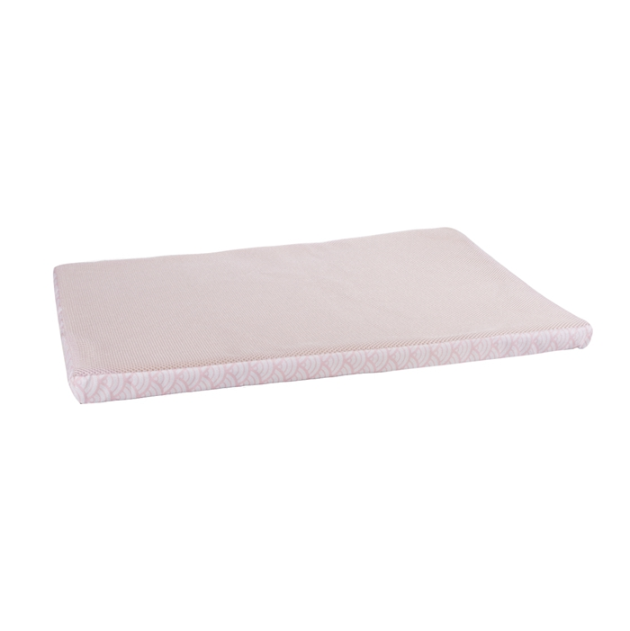 China Wholesale Cooling Mat Dog Pet Bed