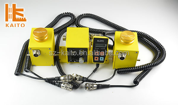 G176 S276 Slope Sensor for ABG 325/326 Asphalt Paver