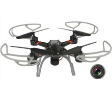 Hot selling Model king 33041C RC drone quadcopter with camera radio control toys cheap drone