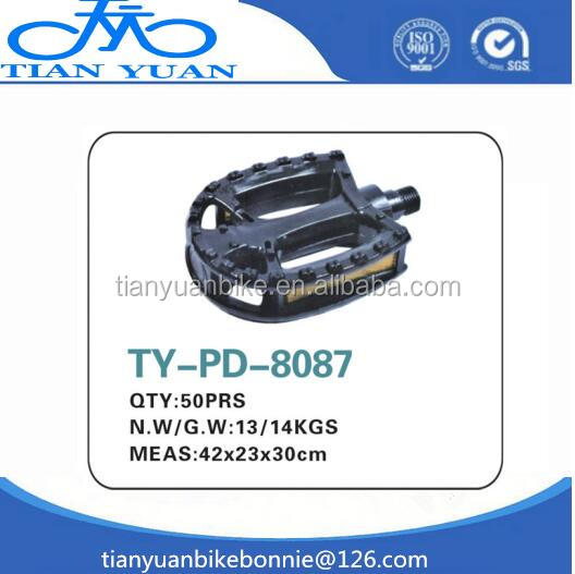 xingtai cheap and high quality bicycle pedal for sale