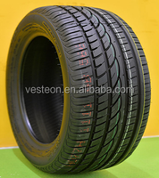 Best selling tyre, new brand car tyre UHP,SUV,AT,MT 305/35R24