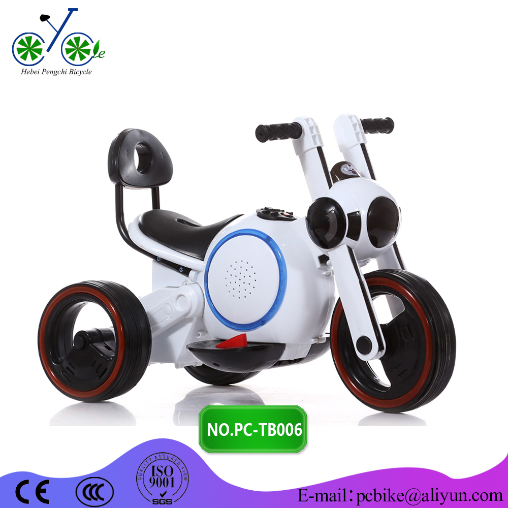 New design fashionable children toy <strong>car</strong> ride on <strong>car</strong>/kids mini electric motorcycle/ ride on toy motorcycle for kids price