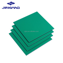 4mm Aluminum Composite panel/Alucobond acp