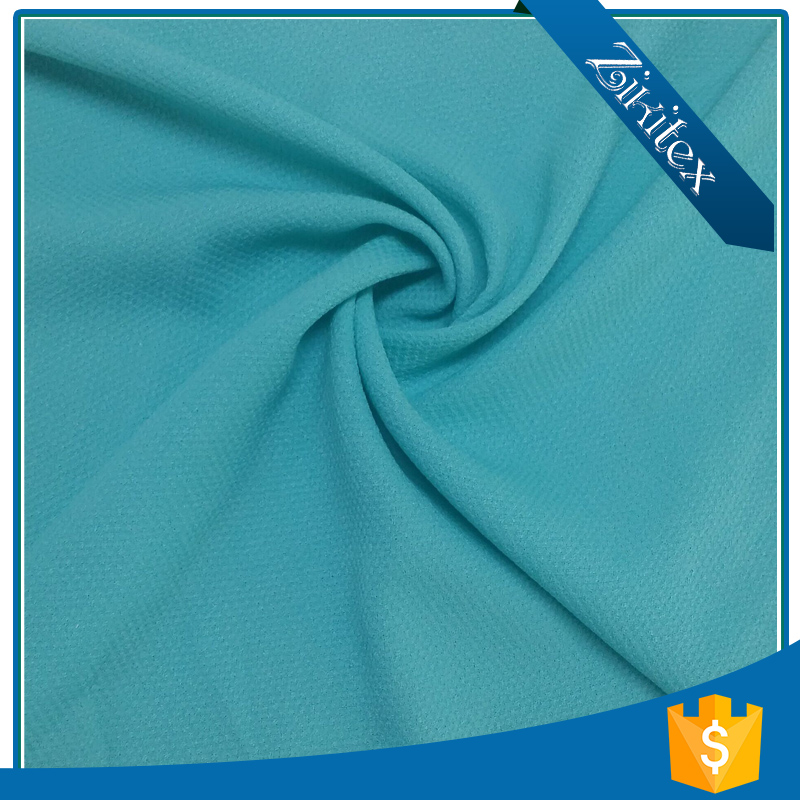 Hot sale reasonable price 100 polyester twill fabric