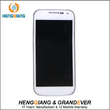 wholesale price lcd display for samsung galaxy s4 mini gt-i9190