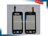 For Mobile Phone Samsung S5253 Touch Screen Digitizer