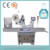 Automatic horizontal Eye drops labeling machine with factory price