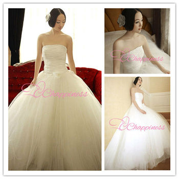 ball gown wedding dress julie vino wedding dresses