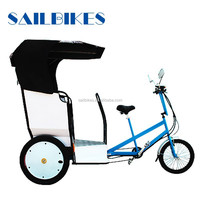 bike taxi for sale/auto rickshaw for sale