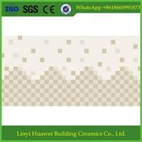 New design new coming ceramic tile filler with great price