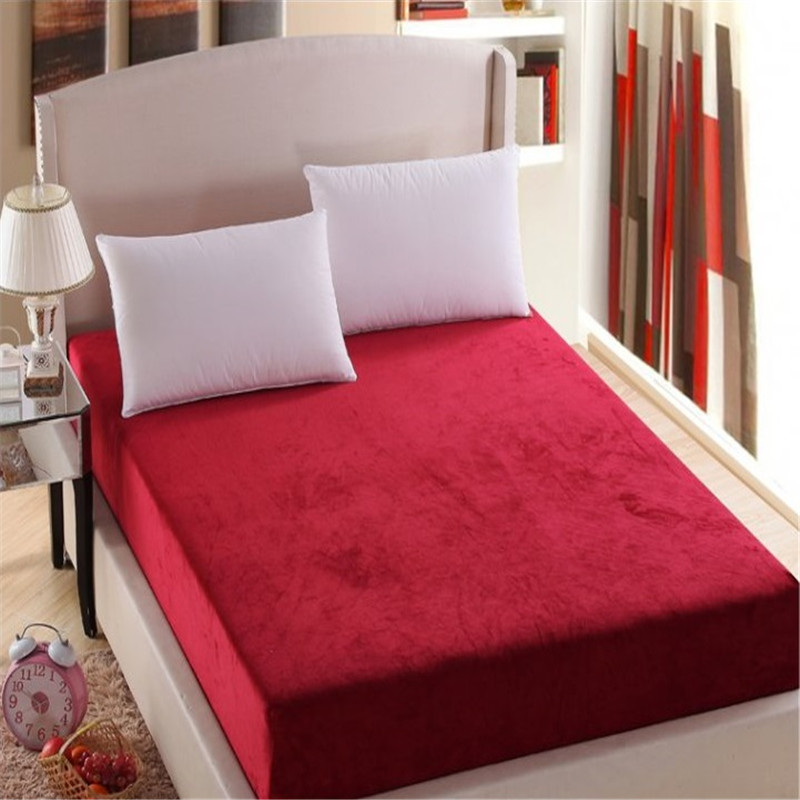 100% Cotton Hospital Bed Mattress Cover,Mattress Waterproof Protector - Jozy Mattress | Jozy.net