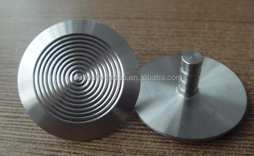 Tactile Indicator Stainless Steel Studs