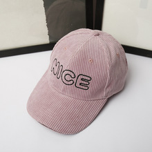 High Quality Promotional Custom Design pictures of mens hats