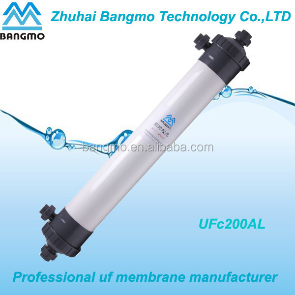 company looking for uf membrane filter distributors
