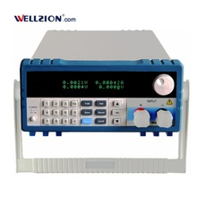 M9712C,150V 60A 300W Battery Test Programmable DC Electronic Load