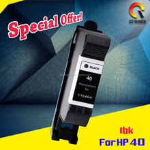 Wholesales want to buy stuff from china for HP ink cartridge