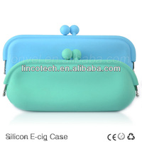 cheapest silicon candy bag for electronic cigarette